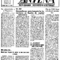 Antena847_17_03_1970.pdf