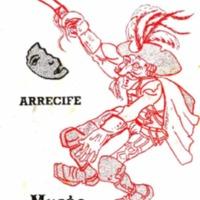 Murga_Los_RELAMIDO_1988.pdf